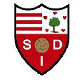 S.D. Indautxu Cadete