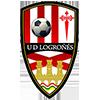 U.D. Logroñés