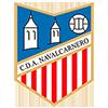 C.D. Navalcarnero
