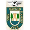 Oiartzun K.E.