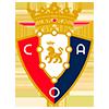 C.A. Osasuna