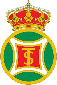 R.S. Tenis Santander