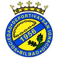 San Ignacio S.D.
