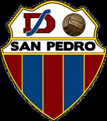 San Pedro S.D.