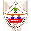 U.D. Sanse