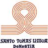 Santo Tomás Lizeoa Cadete