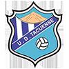 U.D. Tacuense