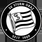 S.K. Sturm Graz