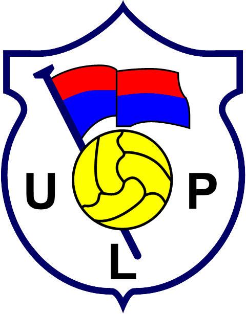 U.P. Langreo