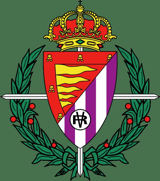 Real Valladolid B