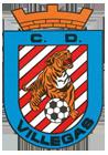 C.D. Villegas