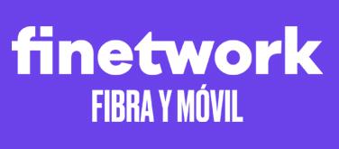 FinetWork