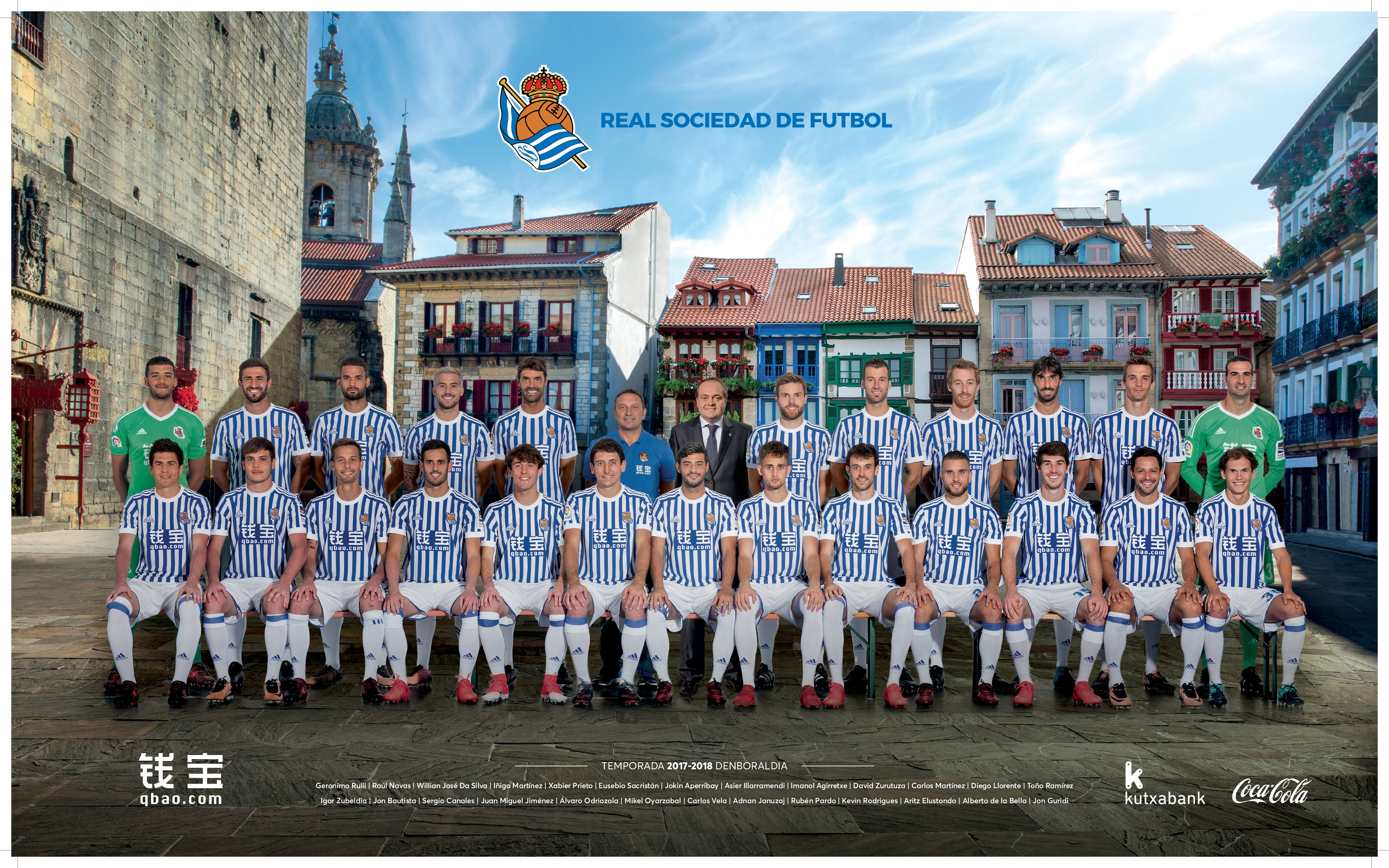 Hilo de la Real Sociedad Cbf297d3-56ed-4915-ac47-11cd08352bd9