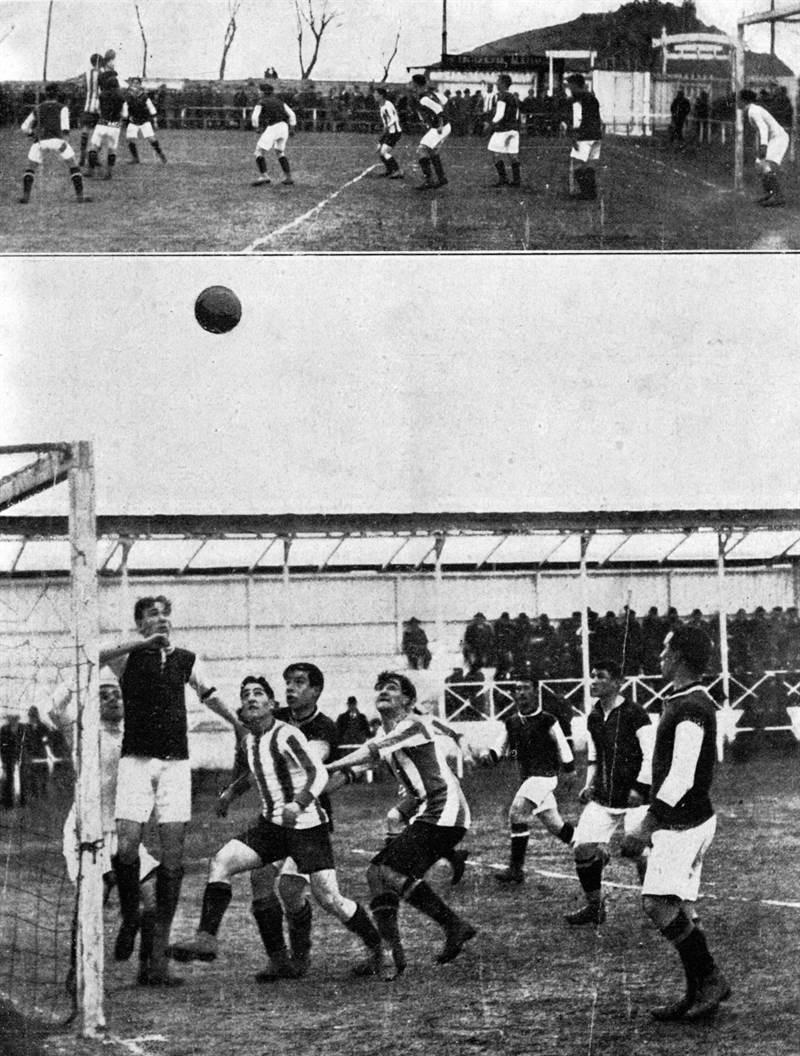 d957b3456 History - Real Sociedad de Football S.A.D.