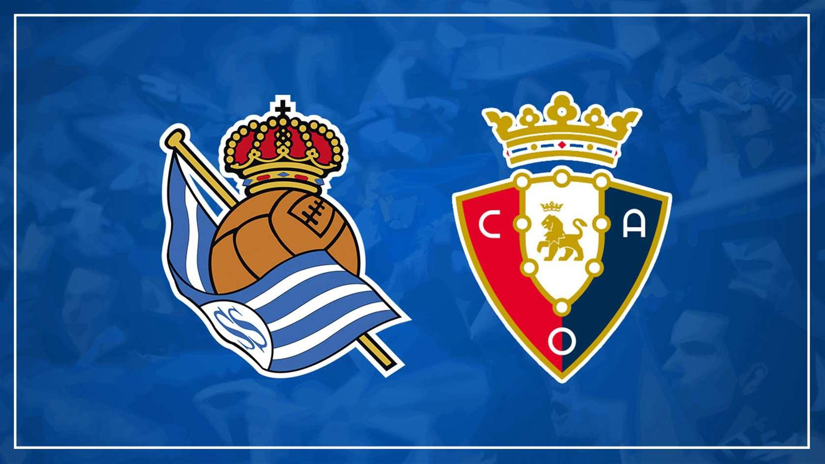 Activada La Venta Online Para La Copa Real Sociedad De Futbol S A D