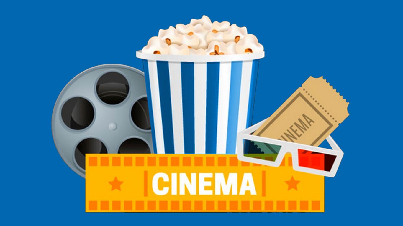 Las películas y series favoritas de...