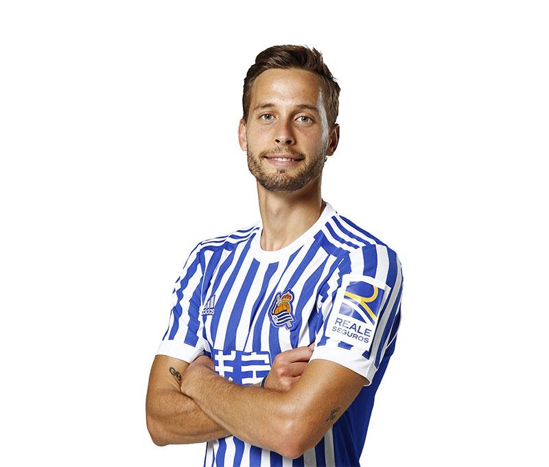 ¿Cuánto mide Sergio Canales? - Altura - Real height SERGIO%20CANALES