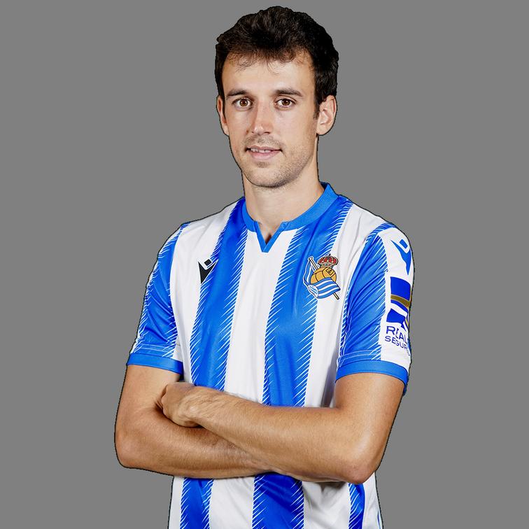 Rubén Pardo Gutiérrez