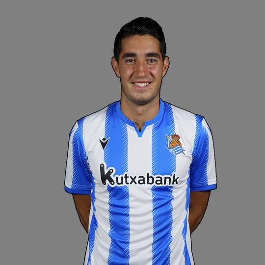 Roberto López Alcaide