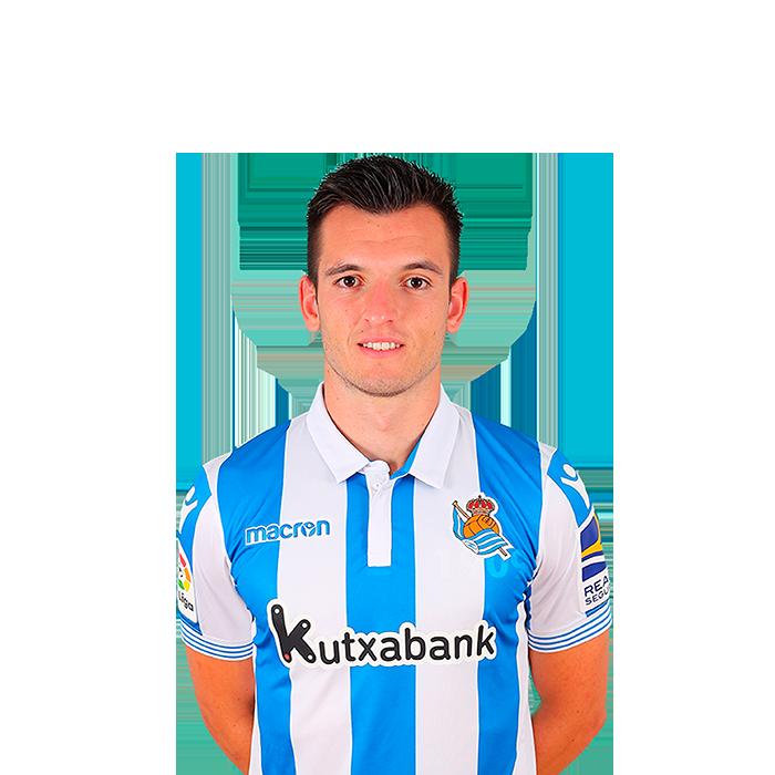 Adrián Lapeña