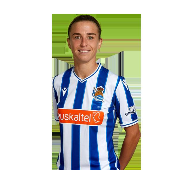 Bárbara Latorre Viñals