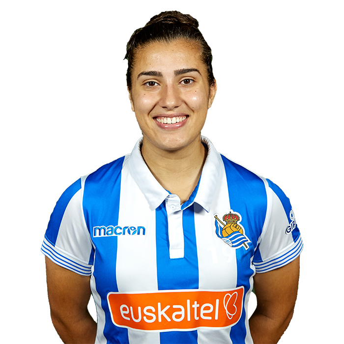 Carla Bautista Piqueras