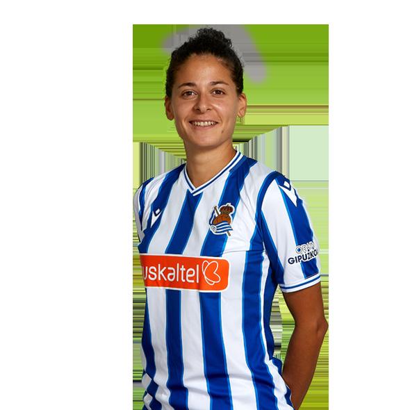 Manuela Lareo Polanco