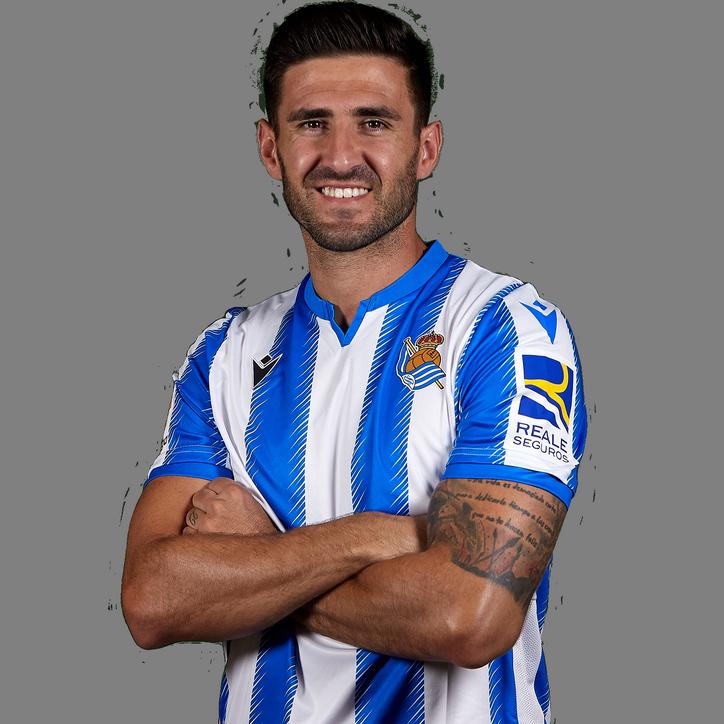 Raúl Rodríguez Navas