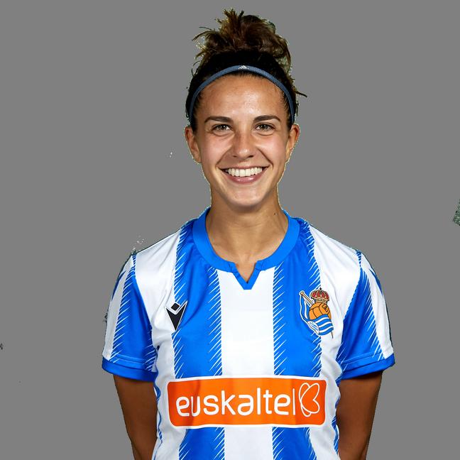 Marta Cardona de Miguel