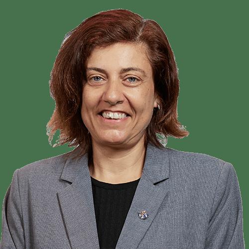 Nekane Soria García