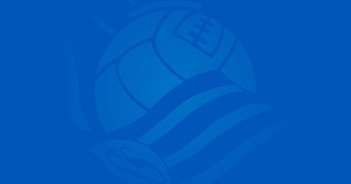 Real S Fútbol d Web a Sociedad De S a d Oficial La nwHRZHzpx